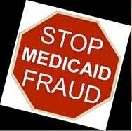 stop medical fraud
